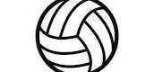 Student Volleyball Tournament December 14