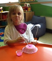 Creating the Jellyfish