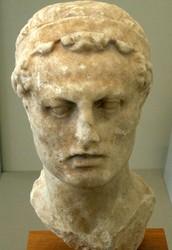 ANTIOCHUS IV (175-164 BC)