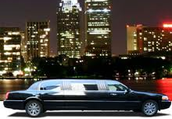 hours of limo renting