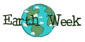 This week is Earth Week!