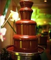 chocolate dessert!!!