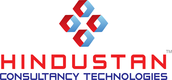 Hindustan Consultancy Technologies Pvt Ltd