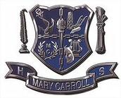 Mary Carroll High School
