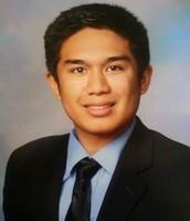 Former CHS IB Student