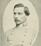 The Confederate General