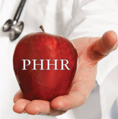 Why the PreHealth Holistic Review (PHHR)?