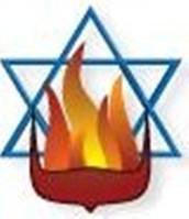 Sha'are Shalom