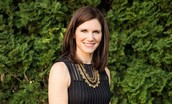 Katie O'Connor, Stella & Dot Stylist