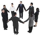 Standing Committee