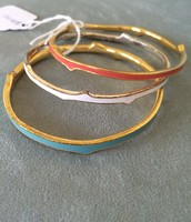 Carrie Bangles $29
