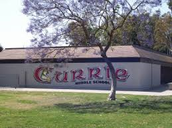 Currie Middle School