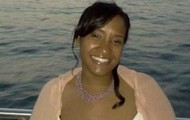 Sheneen Jackson