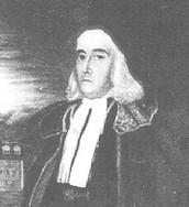 George Corwin