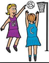 IMPORTANT NETBALL MEETING FOR ALL NETBALL PARENTS/caregivers