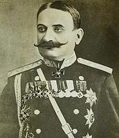 Pavel Plehve