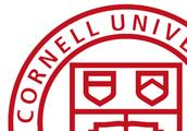 Introducing Agile Alumni Outreach