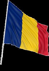 אזרחות רומני