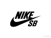 Nike SB (Skateboarding)