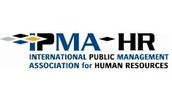 IPMA Training-HR Developing Competencies for HR Success
