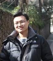 SIMON CHEUNG (CONSULTANT)