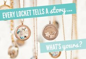 Shaney Kovalski Independent Designer #30699 For Origami Owl