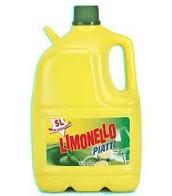 Limonello Piatti
