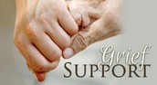 Support systems for Family and Friends