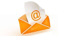 Mailing Campaigns