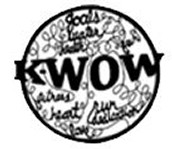 K-Well Clinic