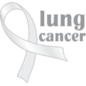Definition of Lung Cancer