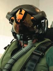 What is a Pilot Sensor 150?