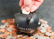 Pre-Planning Your Own Funeral