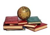 Самообразование и повышение квалификации