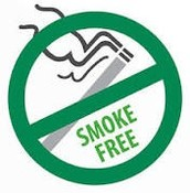 If you are a smoker it is not too late,go to the website below