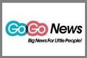 GoGo News