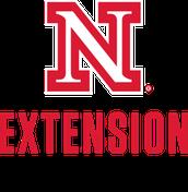 Nebraska Extension Dawes County