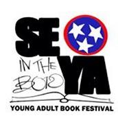 SEYA Book Fest