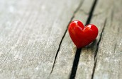 A Lonely Heart