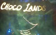 Choco Lands