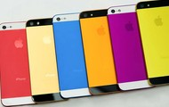 Win Any Of These Iphone 5s