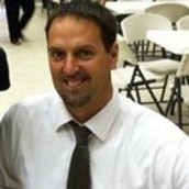 Mike McLaughlin- K-12 Principal- NBHCA