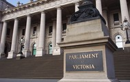 State Council of Victoria
