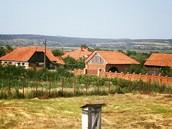 The Village of Susani