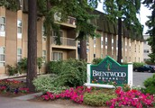 Brentwood Square Apartments