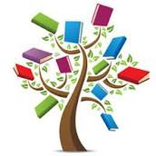 Librarian:  Bobbi J. Swisher
