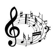 March Concert Information (grades 7 & 8)