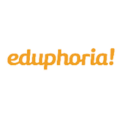 Sign up for each training in Eduphoria
