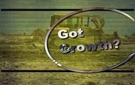 Got growth?