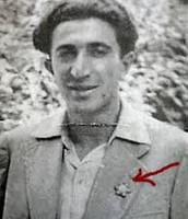 Sol Krugman